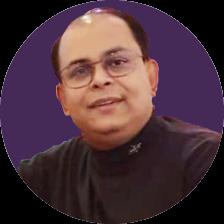 Sid-Siddhartha-Mukhopadhyay