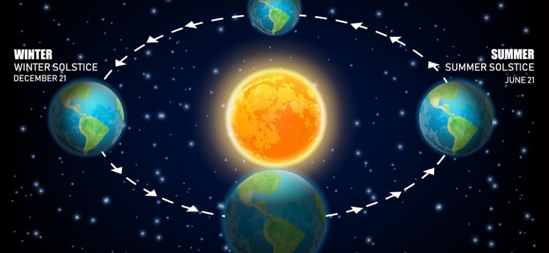 Arundhati-Astrology-Equinox
